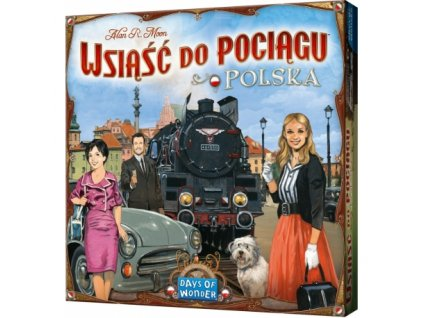ticket to ride poland[1]