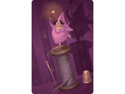 ASDIX07CZ