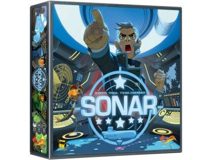 Sonar bn50845[1]