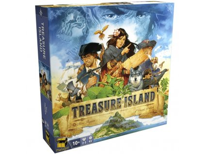 treasure island english edition[1]
