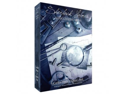 sherlock holmes consulting detective carlton house amp queen s park 31237 0 1000x1000[1]