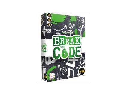 break the code 1024x1024@2x[1]