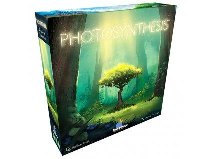 photosyntheis box 1024x1024[1]
