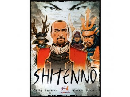 shitenno01