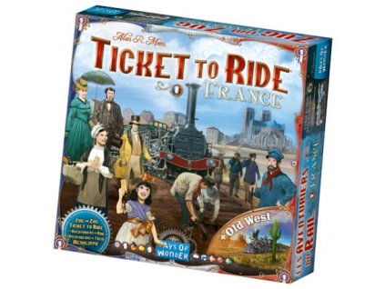 ticket to ride france old west map collection 6[1]