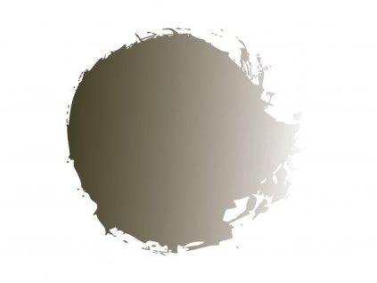 31061 7205 vyr 1072Agrax Earthshade[1]