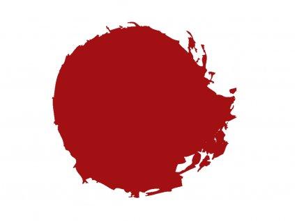 blood andf