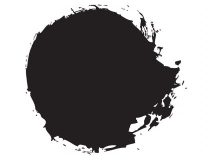 vyr 985Abaddon Black[1]
