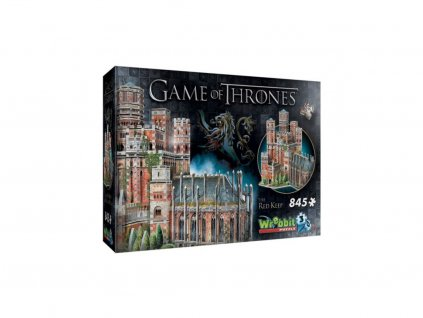 34052 7 wrebbit 3d puzzle game of thrones the red keep[1]
