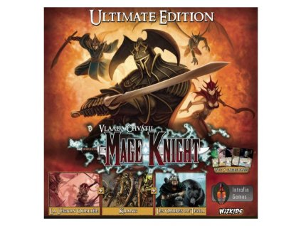 mage knight ultimate edition[1]