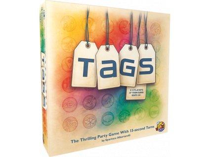 TAGS 3D Box left ENG 768x919[1]
