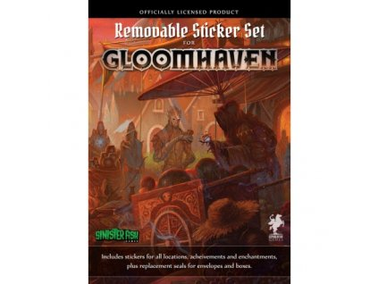 removable sticker set for gloomhaven[1]