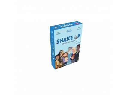 Shake Up Box[1]