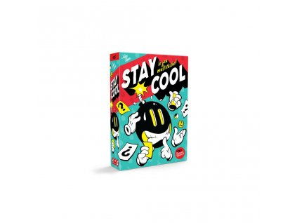 stay cool[1]
