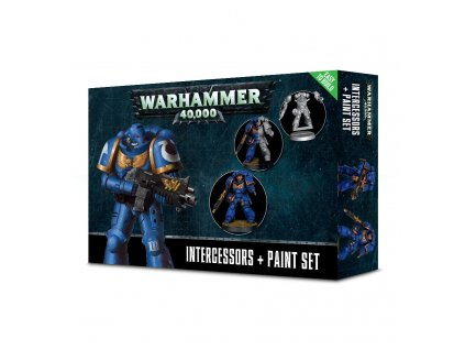 vyr 8412 Intercessors Paint Set[1]