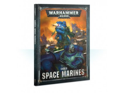 codex space marines 2019 kniha[1]