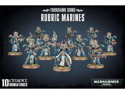 vyr 7994ts rubric marines[1]