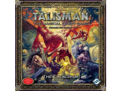 talisman the cataclysm[1]