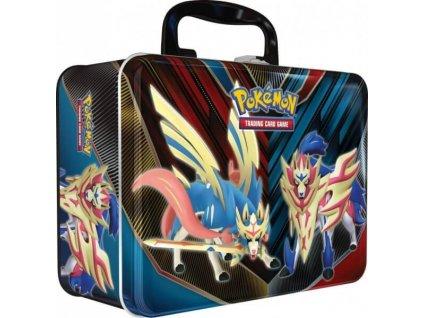 pokemon spring 2020 collectors chest1 5e8228319fee6[1]