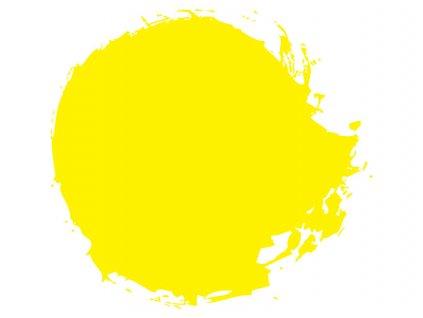 vyr 994Flashgitz Yellow[1]