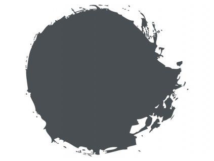 vyr 1043Eshin Grey[1]