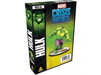 marvel crisis protocol hulk01[1]