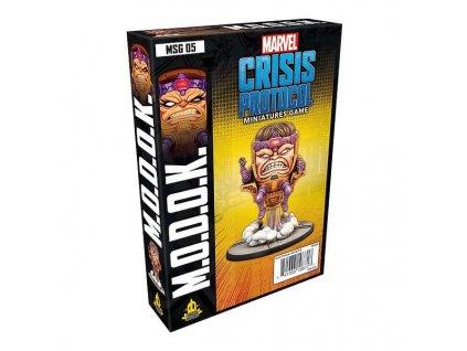 marvel crisis protocol modok01[1]