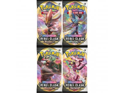 pokemon swsh rebel clash booster pack x4 one of each artwork p319115 330445 zoom[1]