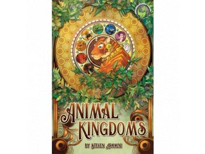 www.uplay.it Animal Kingdoms 400x400[1]