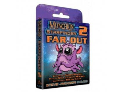 munchkin starfinder 2 far out 36042 0 1000x1000[1]