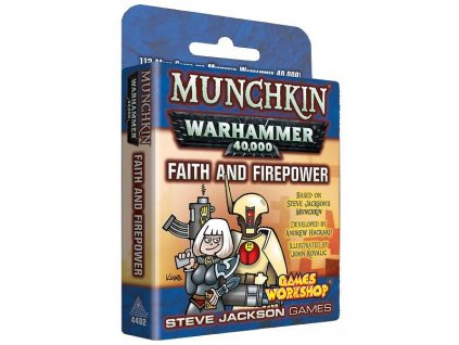 munchkin warhammer40000faith and firepower01[1]