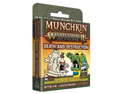 munchkin warhammer age of sigmar death and destruction01[1]