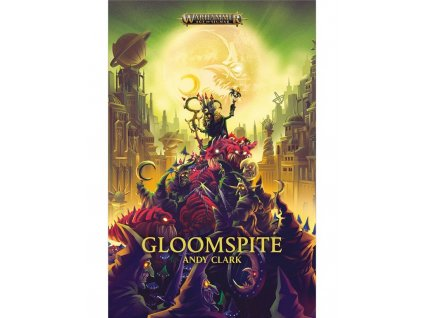 BLPROCESSED Gloomspite Cover[1]