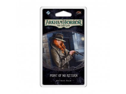 arkham horror the card game dream eaters 4 6 point of no return p182248 235874 image 1000x[1]