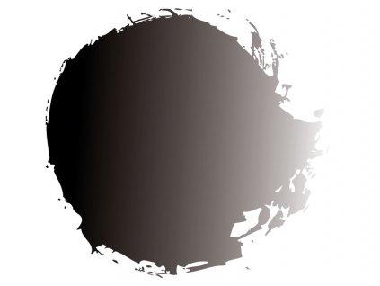 31061 7544 vyr 1073Nuln Oil[1]