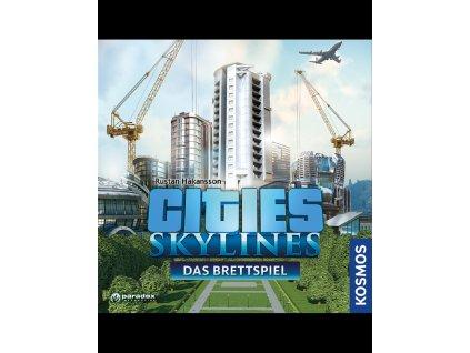 cities skylines das brettspiel de[1]