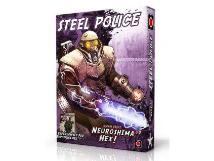 Neuroshima Hex 3 0 Steel Police Obalka[1]