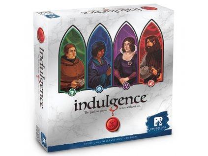 indulgencebox 1[1]
