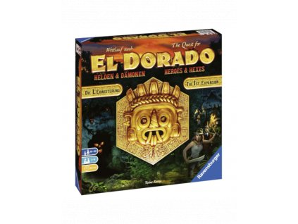ravensburger quest for el dorado the heroes and he[1]