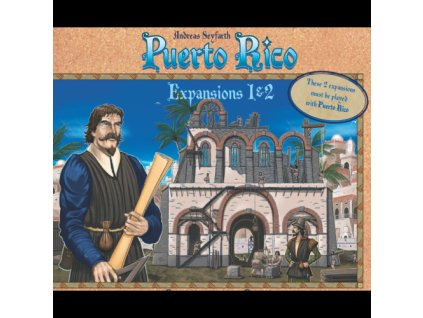 puerto rico expansions 1 2 the new buildings the nobles[1]