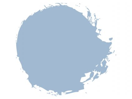 vyr 1078Etherium Blue[1]
