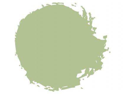 vyr 7035x nurglinggreen[1]