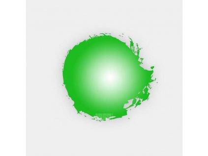 Waystone Green 1024x1024[1]