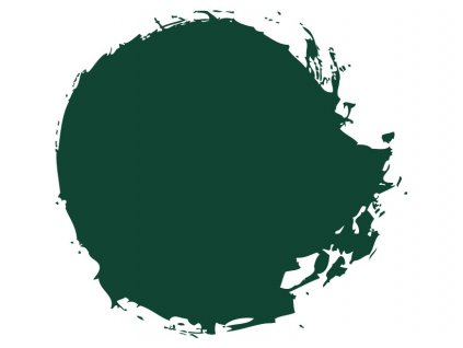 Liquid Green Stuff[1]