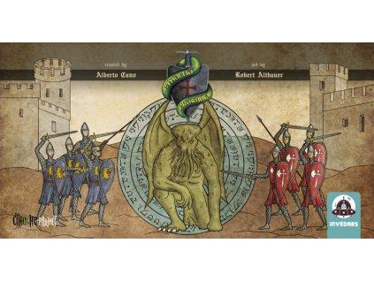 crusades portada1[1]