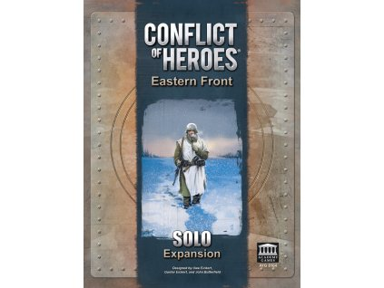 vyr 638Eastern Front Solo Expansion[1]