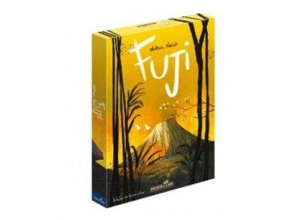 fuji[1]