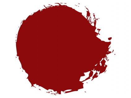 vyr 999Wazdakka Red[1]