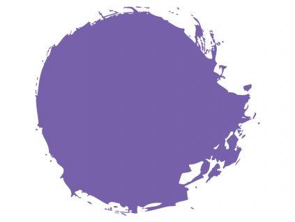 vyr 1002Genestealer Purple[1]