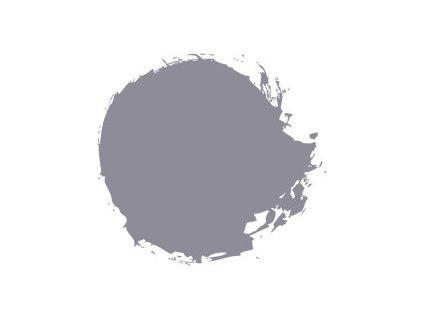 vyr 1004Slaanesh Grey 300x215[1]